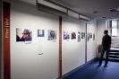 Ausstellungseröffnung2011_1