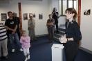 Ausstellungseröffnung2011_8